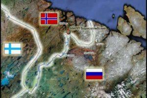 Последствия нелегальной жизни в Норвегии