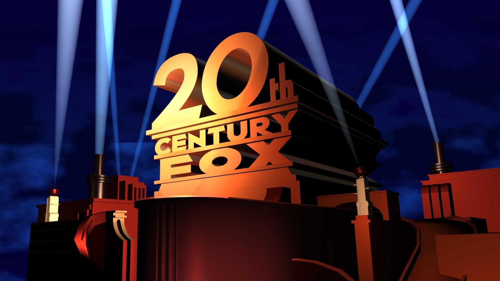 Самые интересные фильмы 20 века