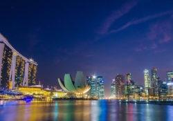 Список самых дорогих городов мира