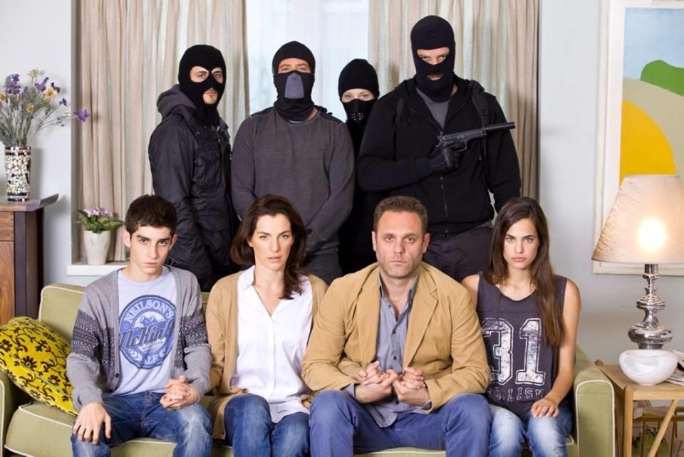 10 лучших фильмов про захват заложников