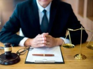 Бесплатная консультация юриста есть ли в этом подвох
