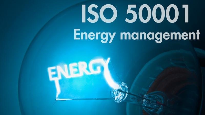 Энергетический менеджмент в современном бизнесе