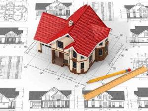 Индивидуальное проектирование жилого дома. Преимущества и недостатки
