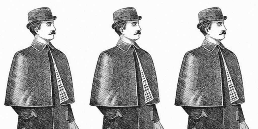 Сферы применения и история возникновения прорезиненной ткани
