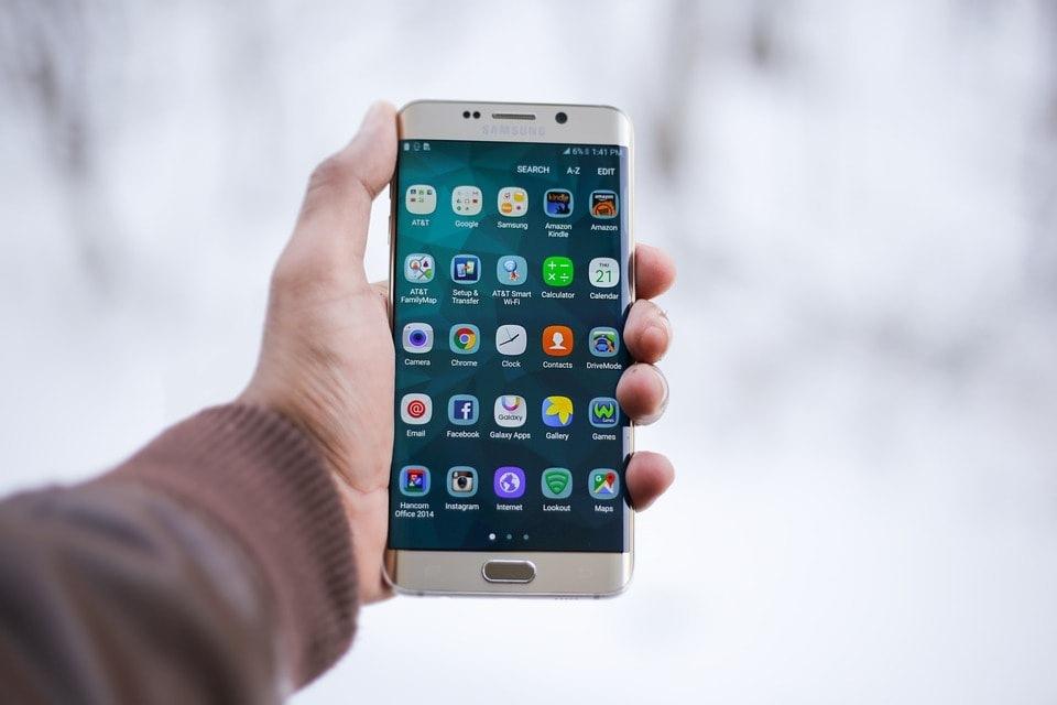 Мобильный маркетинг: 3 прогноза на 2021 год