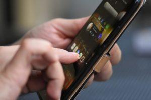 Мобильный маркетинг 3 прогноза на 2021 годМобильный маркетинг 3 прогноза на 2021 год