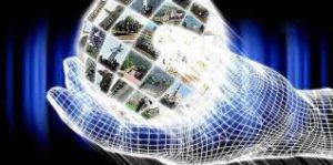 Мобильный маркетинг 3 прогноза на 2021 год