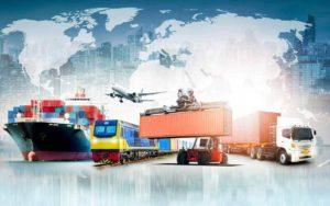 Особенности перевозки биоматериалов