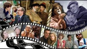 Как зародился отечественный кинематограф