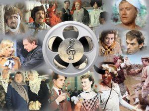 Как зародился отечественный кинематографКак зародился отечественный кинематограф
