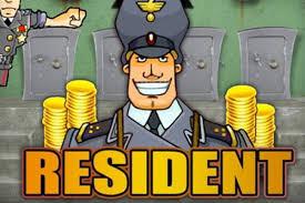 Лучшие игровые автоматы в онлайн-казино