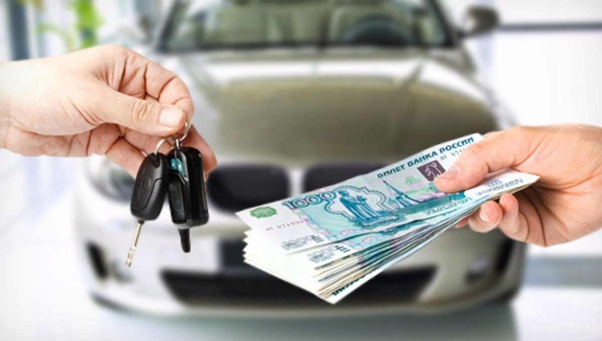 Выдача кредита автоломбардом – выгодно или нет?