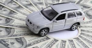 Выдача кредита автоломбардом - выгодно или нет
