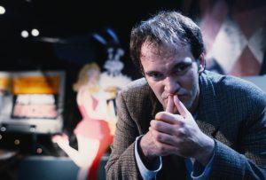 10 лучших фильмов в стиле Квентина Тарантино