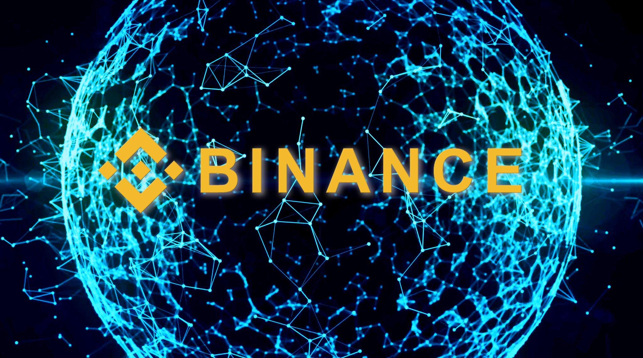 Бинанс - основные достижения и преимущества биржи
