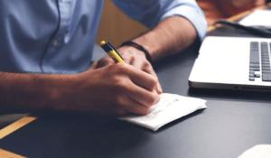 Как писать тексты, чтобы их продавать