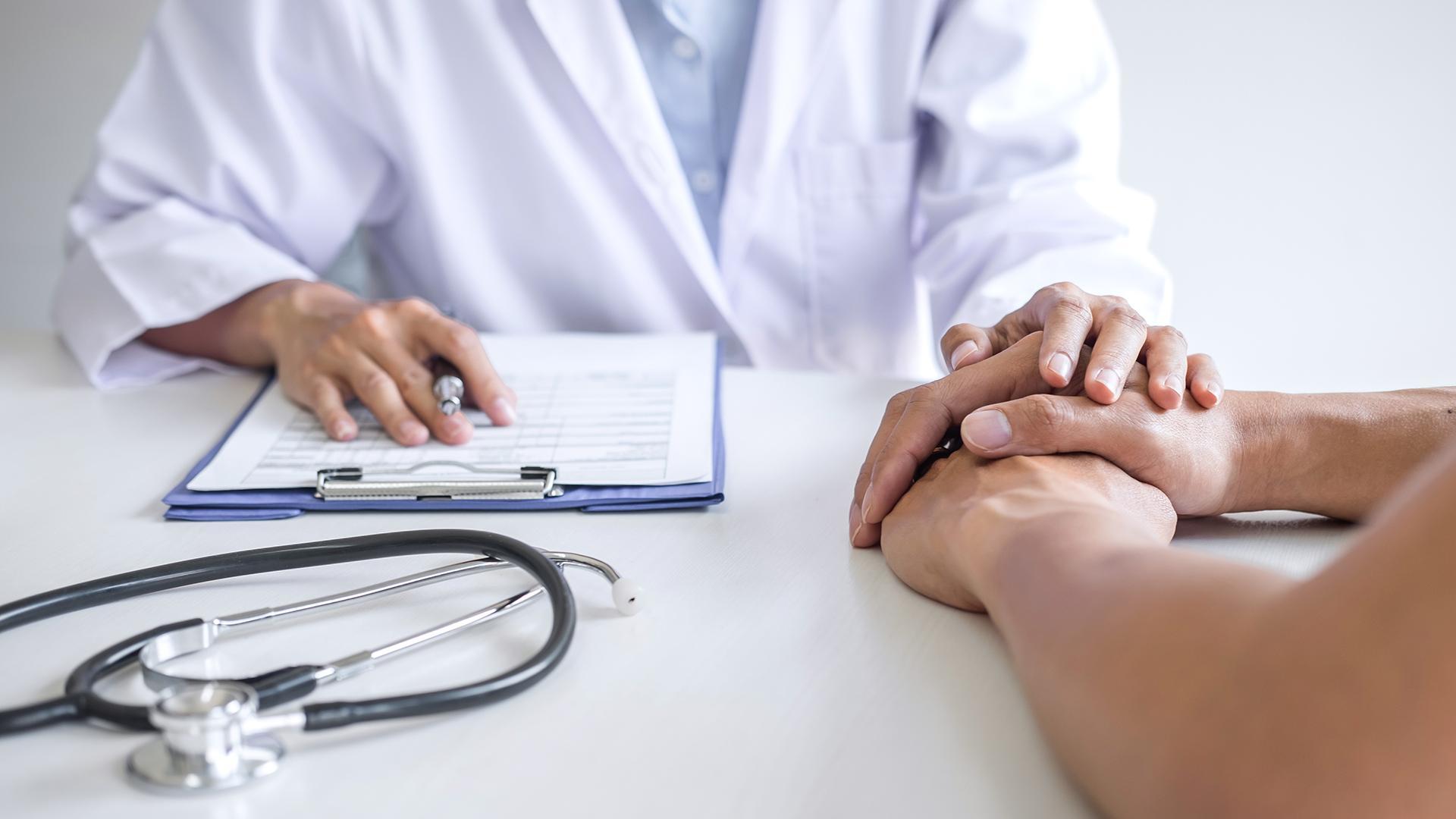 Кортексин 5 мг в уколах поможет при неврологических проблемах