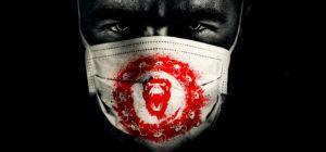 Список лучших фильмов посвящённых вирусам и эпидемиям