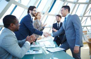 ответственность таможенного представителя перед клиентом