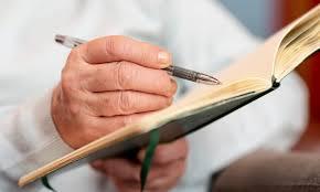 Рекомендации для студента, который пишет научные статьи
