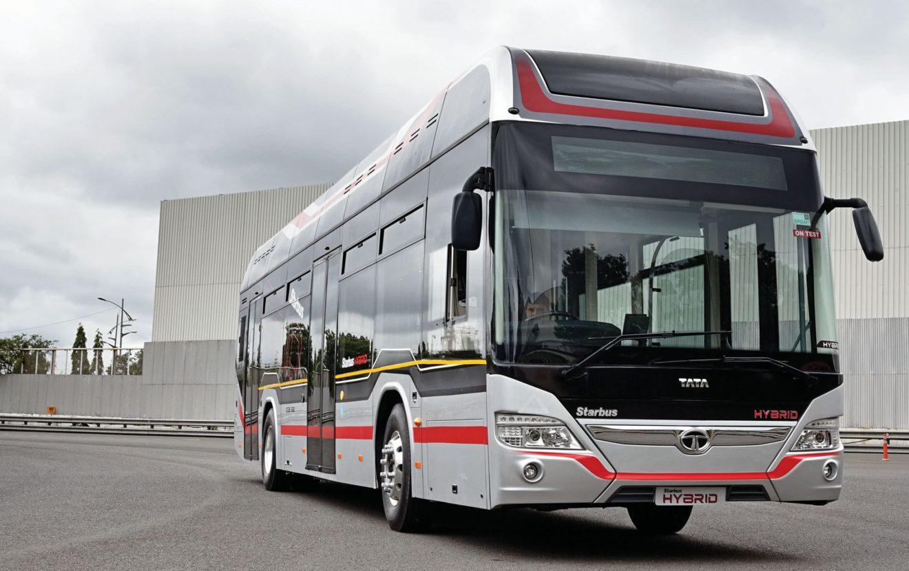 Автобус Уфа-Оренбург покупка билетов онлайн