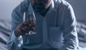 Употребление алкоголя. Сигналы для предупреждения алкоголизма