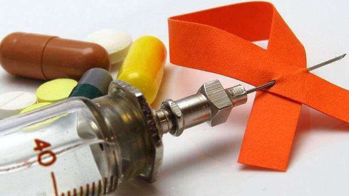 Чем сегодня лечат ВИЧ