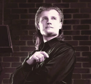 Алексей Фомин музыкант журнал ориг интервью3