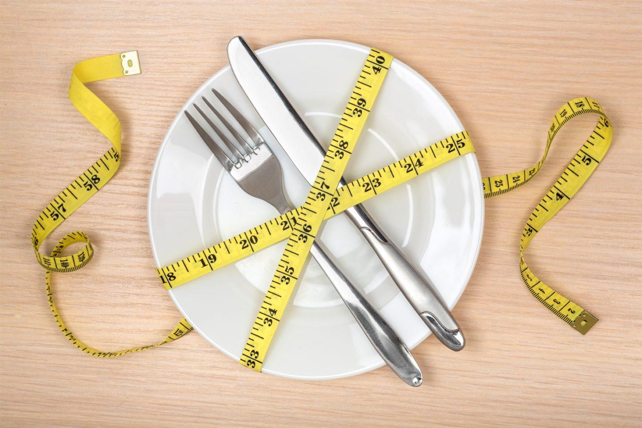 Лечебное голодание: основные этапы голодания