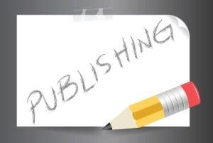 Опубликовать статью