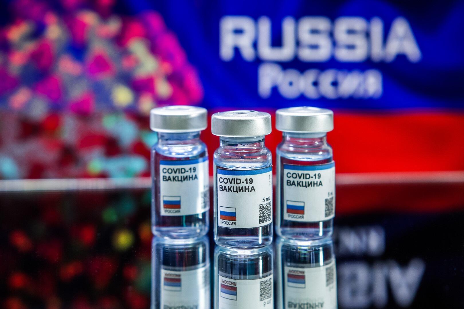Обзор и новости о вакцине от Коронавируса