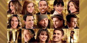 10 фильмов для продления новогоднего настроения
