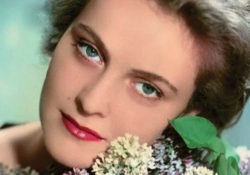 6 самых известных Татьян советского кино