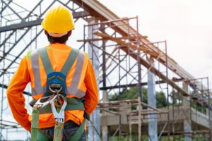 Для чего нужна аттестация по промышленной безопасности
