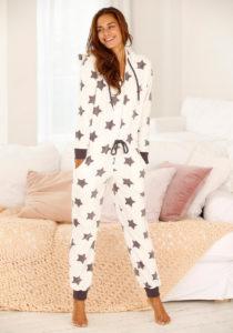 Домашняя одежда - удобно, ярко, стильно