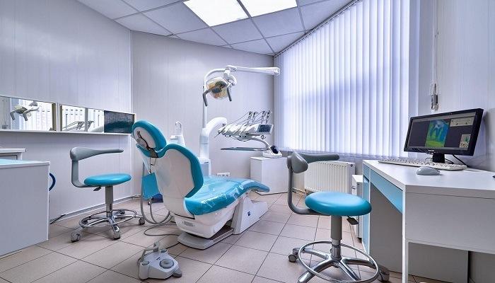 Качественные медицинские услуги от стоматолога