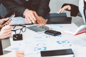 Как перевести процессы бизнеса на руководителя и не потерять всё