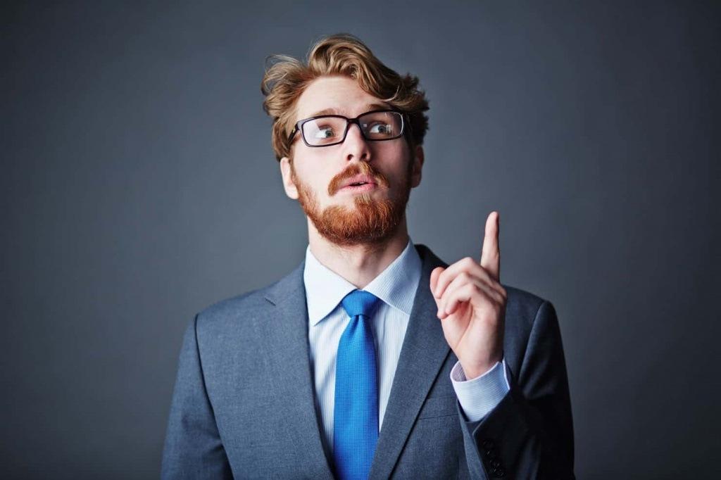 Как перевести процессы бизнеса на руководителя и не потерять всё?
