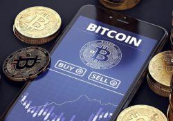 Криптовалюта понятие и особенности