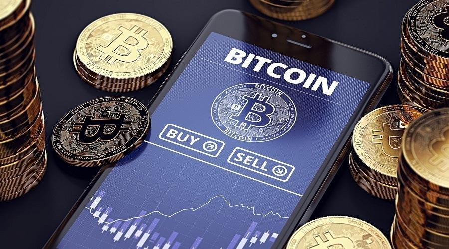 Криптовалюта: понятие и особенности