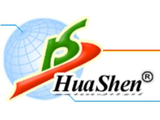 Линчжи кордицепс компании Хуашен