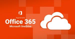 Как можно получить Microsoft Office бесплатно