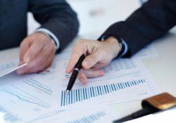 Независимая оценка стоимости акций, оборудования, земельных участков и другого