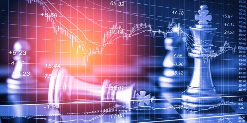 Проверенные стратегии торговли на Форекс для начинающих