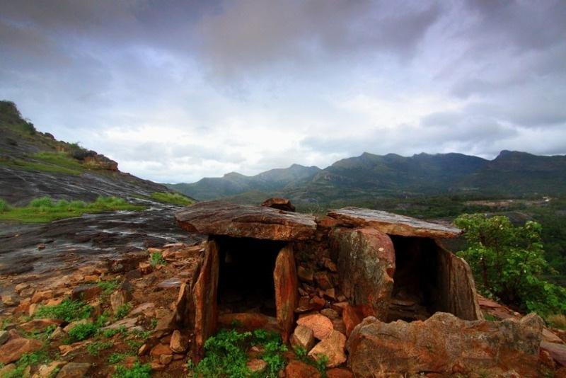 10 самых прекрасных мест Азии, которые обязательно следует посмотреть