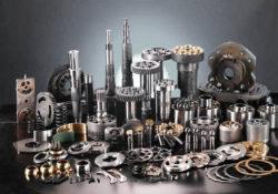 СТК-Комплектация снабжение лучшими запчастями для импортной техники