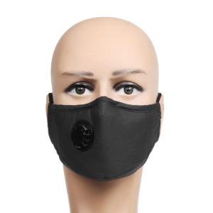 Защитные маски будущего