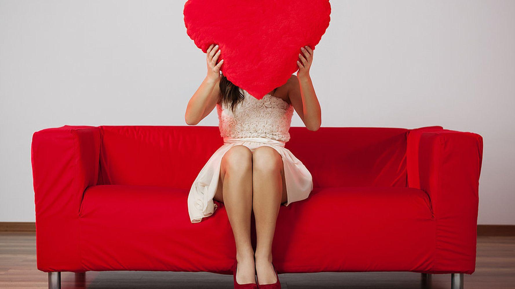 Что подарить жене на 14 февраля
