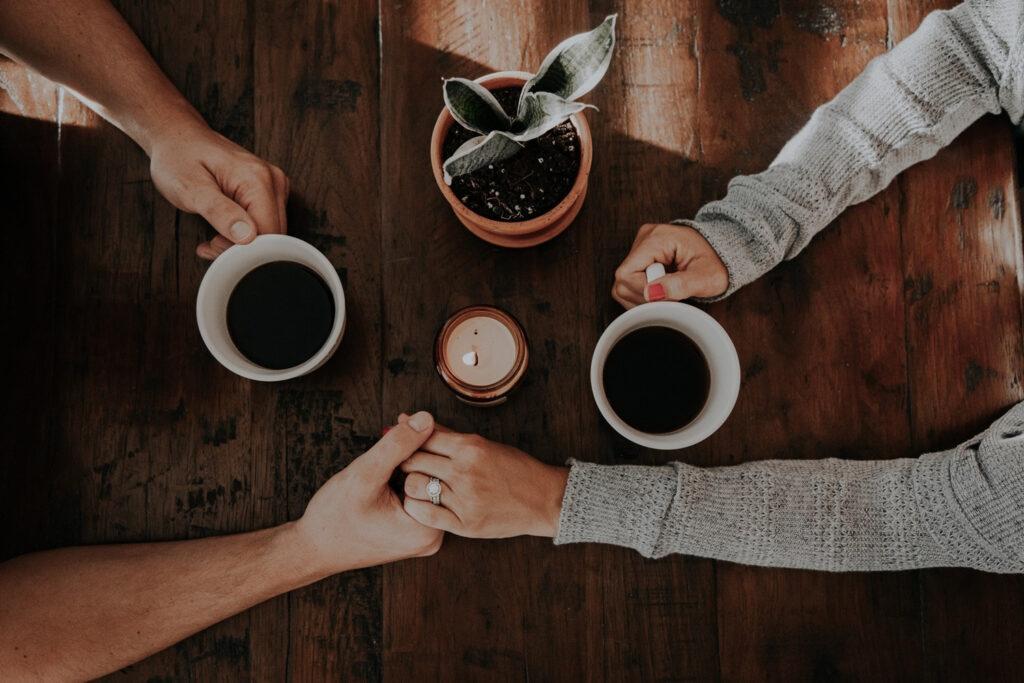 Дешевый ремонт кофеварок единственное преимущество перед кофемашинами
