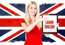 Как подготовиться к зарубежному путешествию уроки английского по скайпу или штудирование разговорника